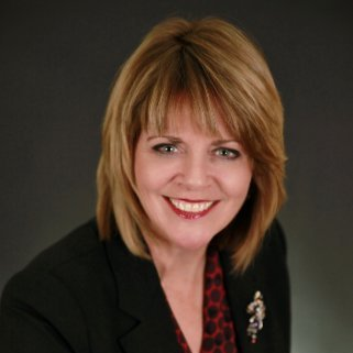 Carolyn Stark