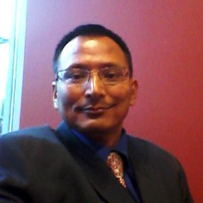 Raju Duwal