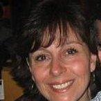 Rita Toscano-Coray