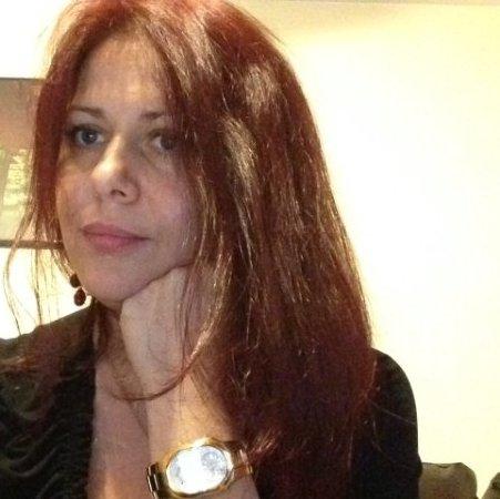 Mihaela Adela Traistaru
