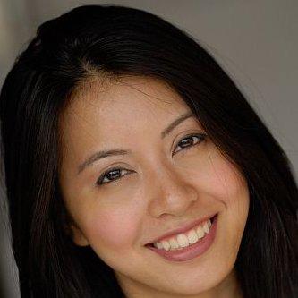 Faye Santos
