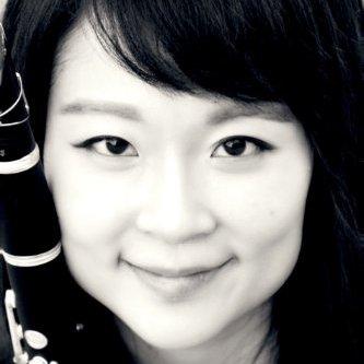 Shih-Wen (Winnie) Fan