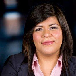 Jacqueline (Jacqueline Arevalo) Kuykendall