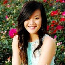 Courtney Chen