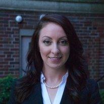 Beth C. Grossman, Esq., CPA