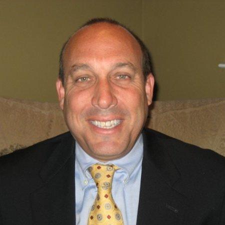 Bruce Fenster