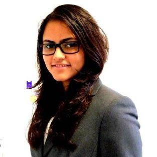 Arunima Gupta