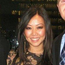 Kim Le, CPA