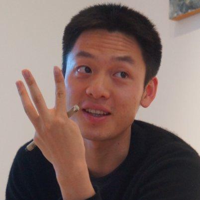 Michael Wei