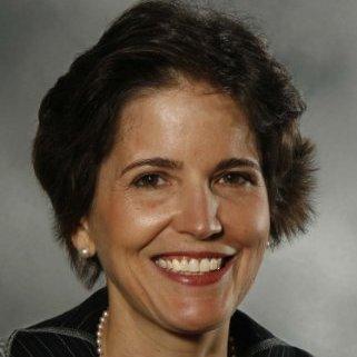 Caroline Huffman, CCRA