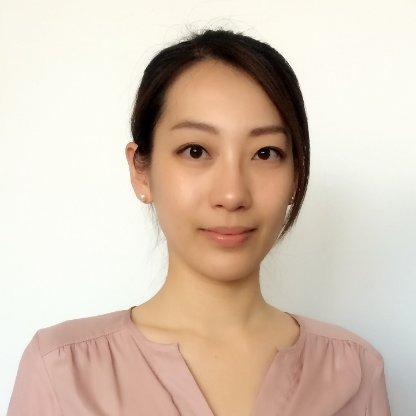 Fangzhou Ma
