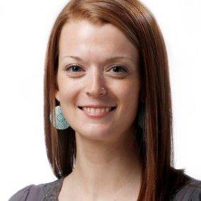 Caitlin Saniga