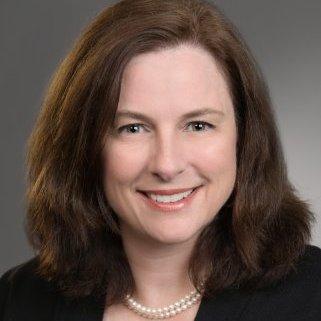 Kathy Vazquez