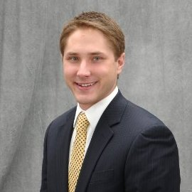 Justin Patchcoski