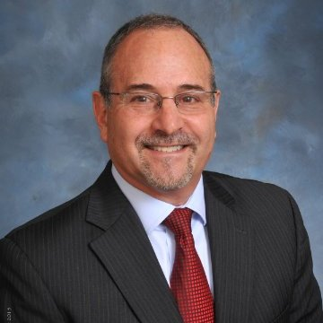 Tom Sarnese, MBA, CPCU