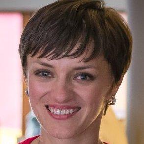 Monika Sawyer