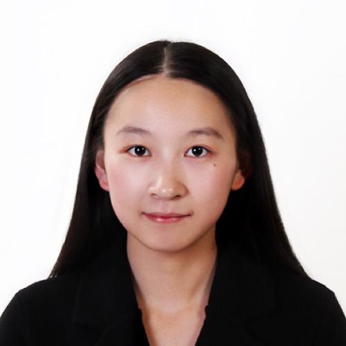 Shuying Zhang (Sophia)