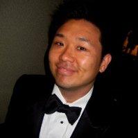 John-Paul Lee