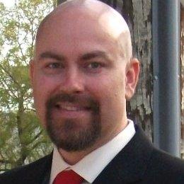 Brad Olmstead