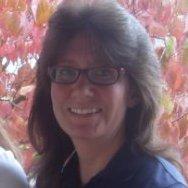 Kelly Reimert