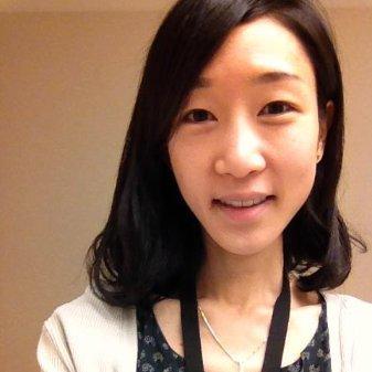 Alice Nayoung Kim