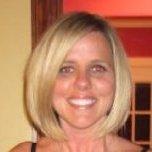 Nancy McCullough, MS, LMBT, MMP
