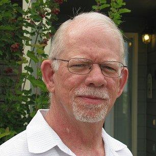 Joseph O'Leary