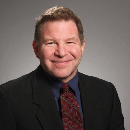 John Geracimos