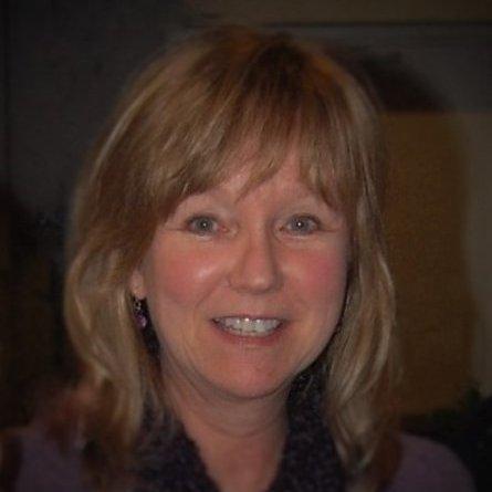 Janet Hoppe