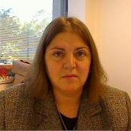Helen Piechocki