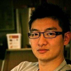 Ken Yeung, B.Com., PMP, CSM, SSGB