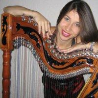 Cynthia LLanes