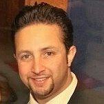 Elvis Molina