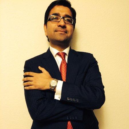 Nitin Poswal (PMP)