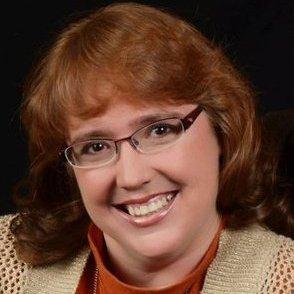 Elizabeth J Oberkirsch