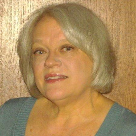 Sharon Grace Southern