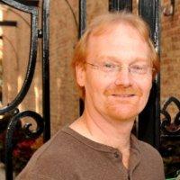 Steve Merbler MSEd., C.P.M.