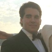 Michael Troiano