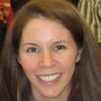 Dana Bowlin