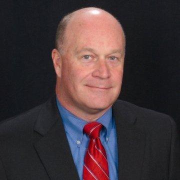 Steve Hultgren, PMP®