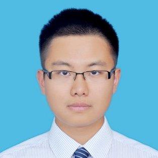 Anqi Yan