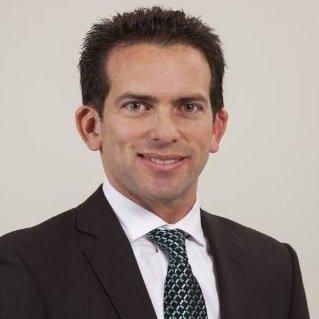 Andrew Rinn