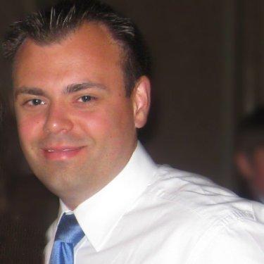 Christopher Scola