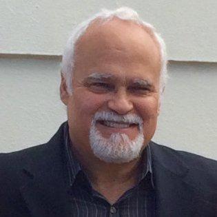 Miguel G. Palacios