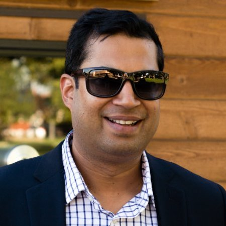 Ajaydeep Singh