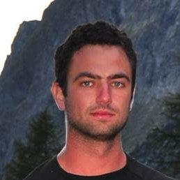 Igor Berman