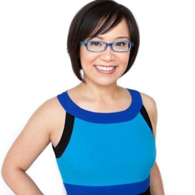 Diana YK Chan, MBA