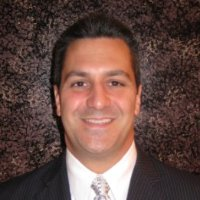 Victor Gonzalez MBA