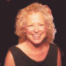 Terri McArthur