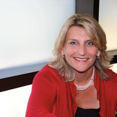 Linda Kerzel